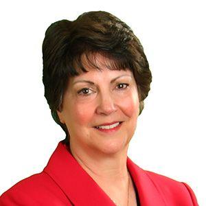 Kathy Mitts