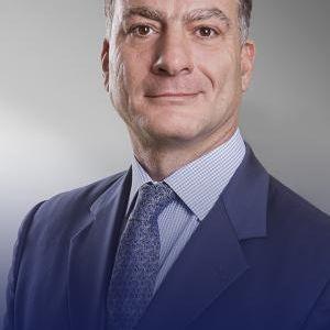 Nicolas Farah