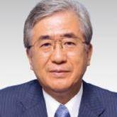 Mamoru Sekiyama