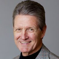 Ray Bingham