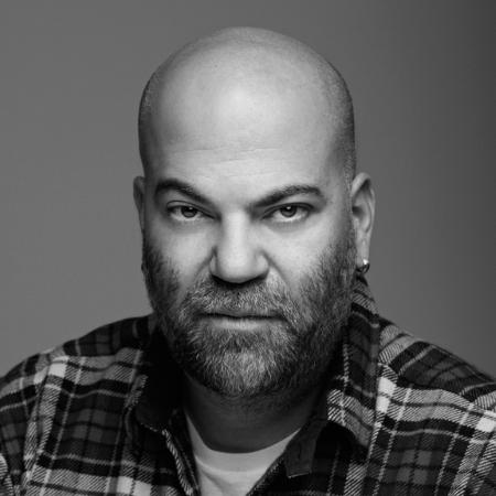 Profile photo of Paul Rosenberg, CEO, Def Jam Recordings at Universal Music