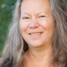 Cheyenne Spetzler