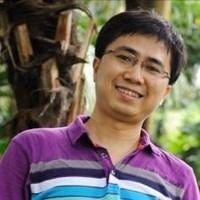Zhou Yixin