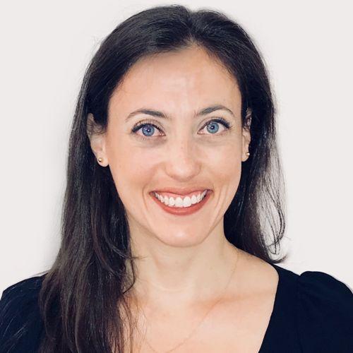 Aviva Fink