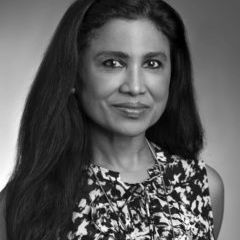 Suma Krishnan