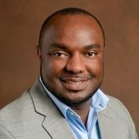 Emeka Nwosu