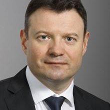 Vyacheslav Verkhov