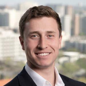 Brett Stoehr