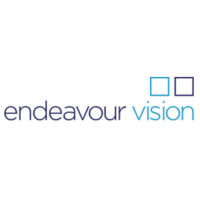 Endeavour Vision SA logo