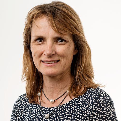 Anne Broeng