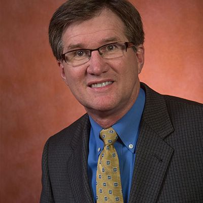 Rick Burnette