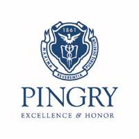Pingry logo