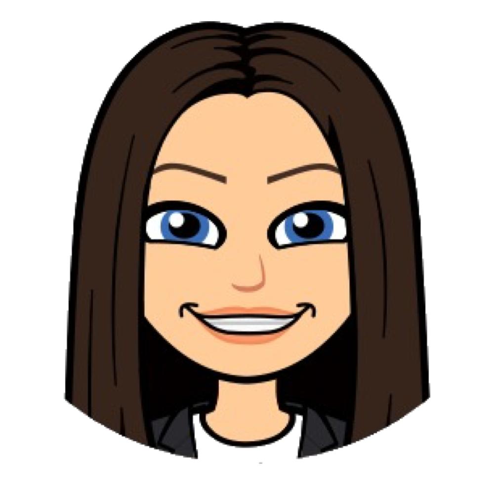 Profile photo of Inesa Joksaite, Business Assistant Trainee at Cuttles