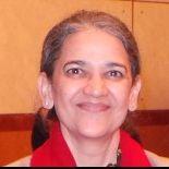Ranjana Kumar