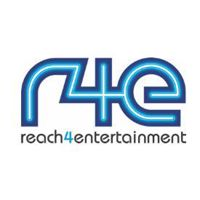 reach4entertainment logo
