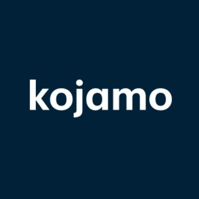 kojamo-oyj-company-logo