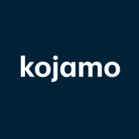 Kojamo logo