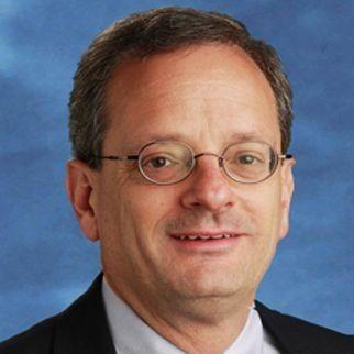 David J. Heller