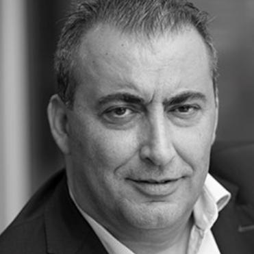 Yassine Ben Hamouda
