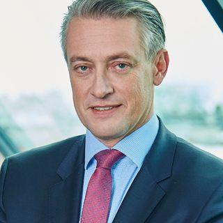 Rainer Borns