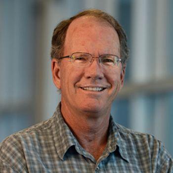 David Goeddel