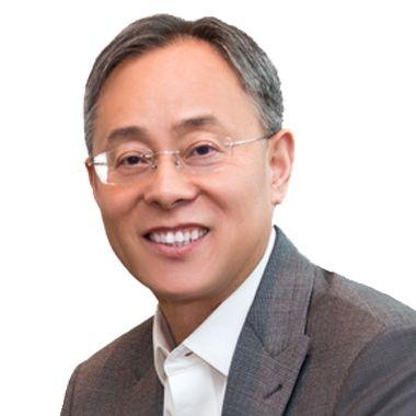 Guy Cui