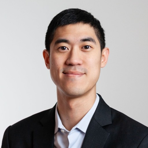 Profile photo of Bradley Liou, Director of Customer Success and Expansion at Deel