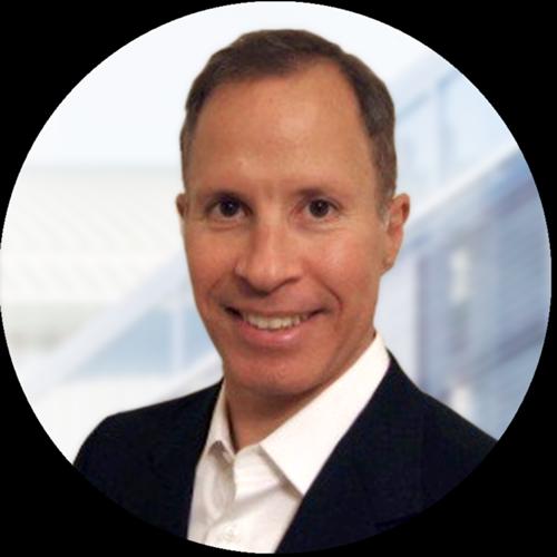 David Wurtman, MD
