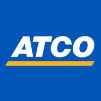 ATCO Group logo