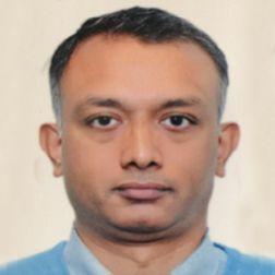Sriram Venkatasubramanian