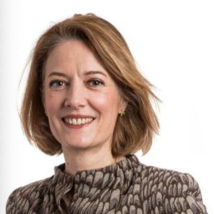 Sarah Shackelton