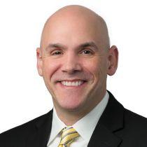 David Aronberg