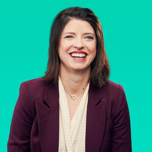 Tammy Chiasson