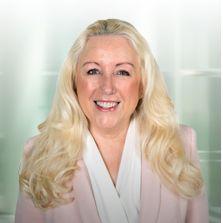 Melinda C. Witmer