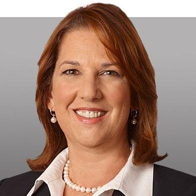 Lisa Manzone