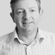 Alan R Kentish