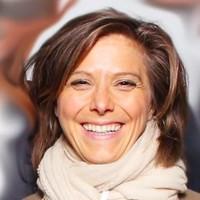 Gilonne D'Origny