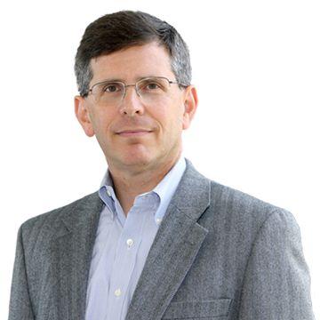 David Speiser