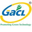 Gujarat Alkalies and Chemicals logo