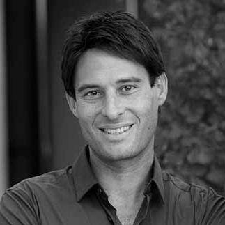 Richard Rosenblatt