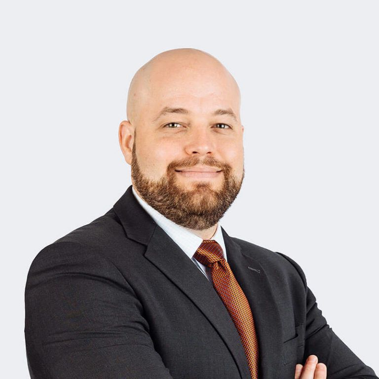 Christian H. Tiblier
