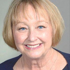 Norma Gravley-Quinn