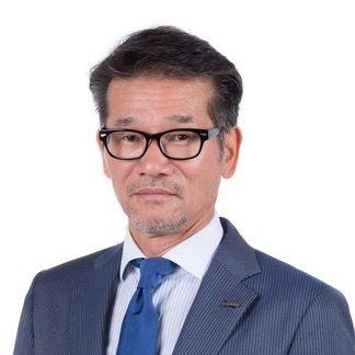 Joji Tagawa