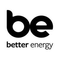 Better Energy logo