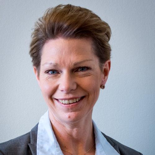 Helene Molin