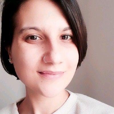 María Sol Prozzillo