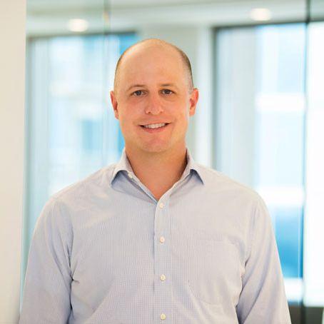 Profile photo of Alan C. Welch Jr., Partner at Carousel Capital