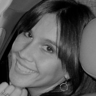 Kristin Gardner