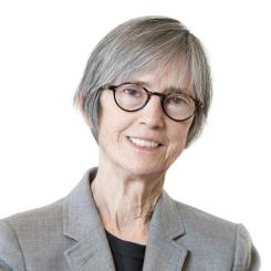 Profile photo of Elizabeth J. Cabraser, Partner at Lieff, Cabraser, Heimann & Bernstein LLP