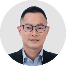Dennis Tak Yeung Hau